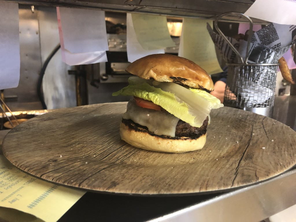 HamburgerValdorRestoEntracte