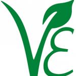 veg-2