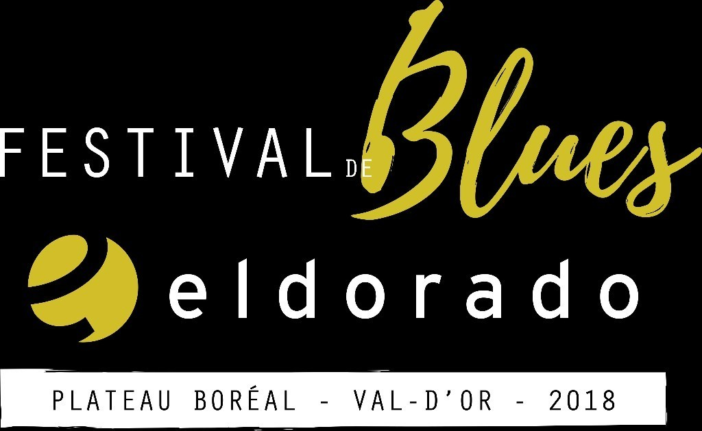 Festival blues Eldorado1