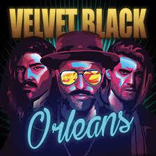 velvet black jpg