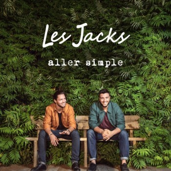 Les Jacks aller simple