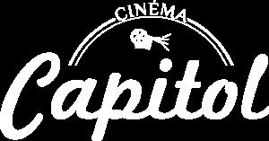 logo cinéma valdor capitol